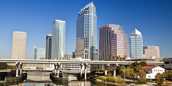 Immunologix Laboratories Tampa