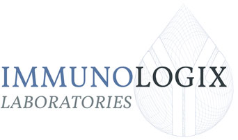 Immunologix Laboratories
