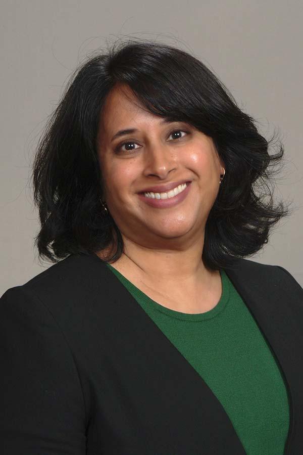 Dr. Devangi Mehta