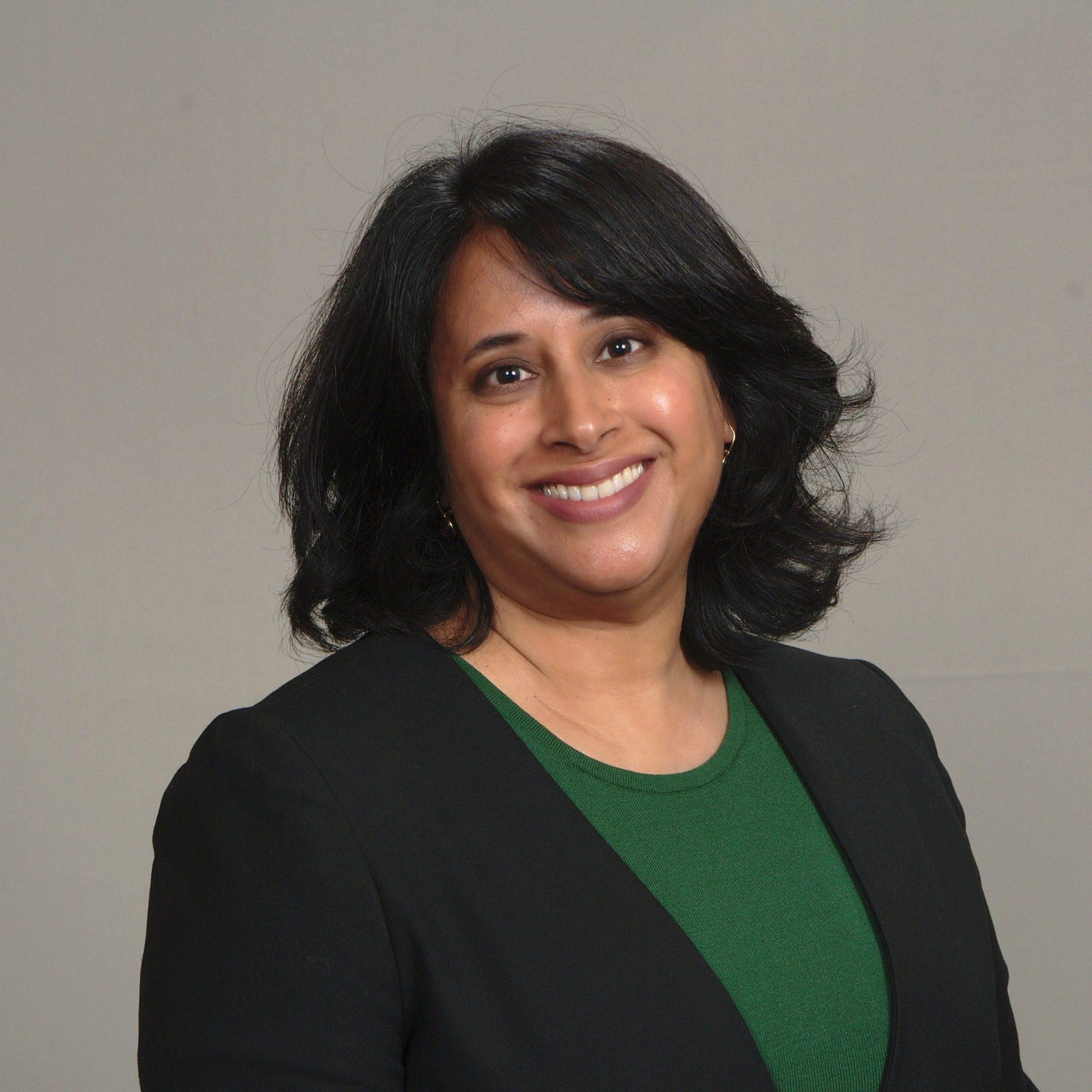 Dr Devangi Mehta