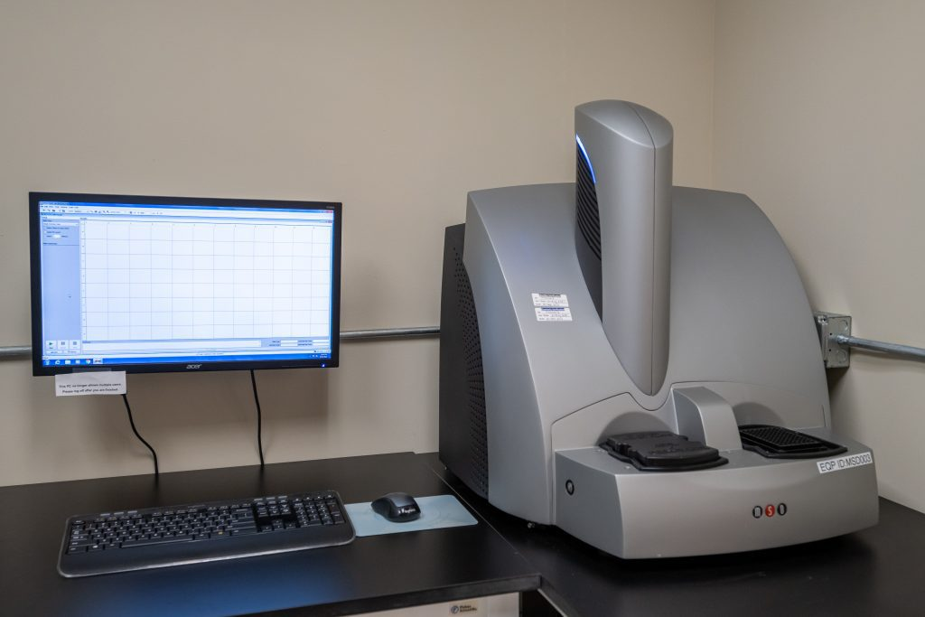 MESO SECTOR® S 600 Imager