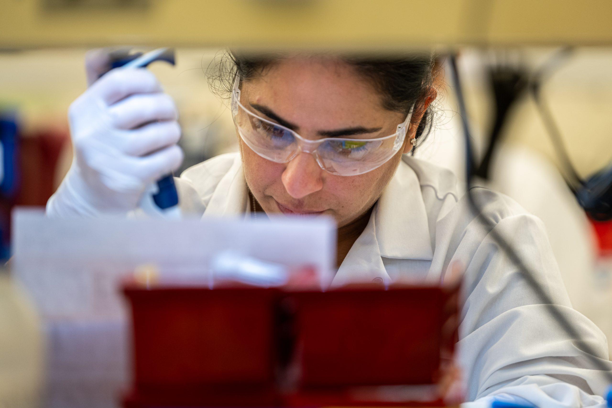 Biomarker Sciences