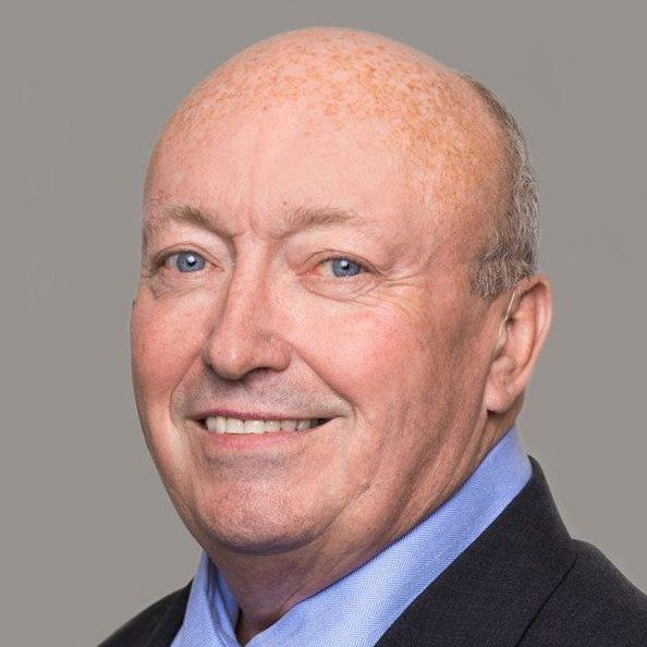 John Allinson